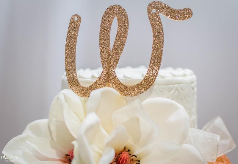 CJ & Danyelle's Wedding Day-52.jpg