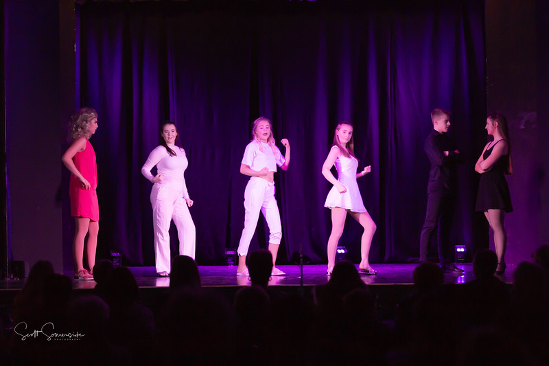 St_Annes_Musical_Productions_2019_245.jpg