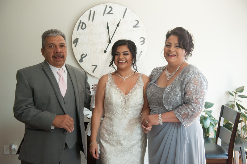 Estefany + Omar wedding photography-111.jpg