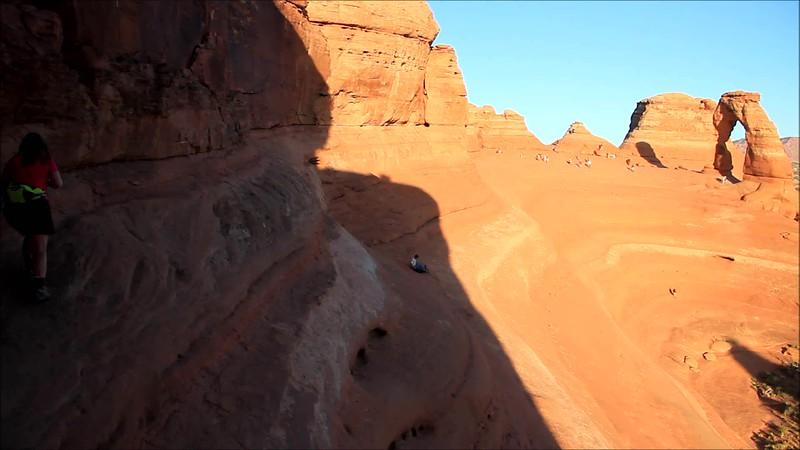 2012 Desert Trip - DAY 5 (230).wmv