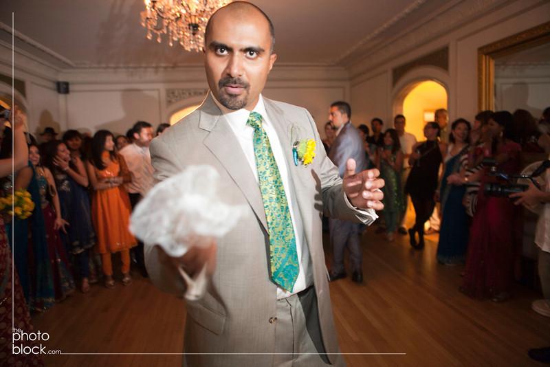 20110703-IMG_0617-RITASHA-JOE-WEDDING-FULL_RES.JPG