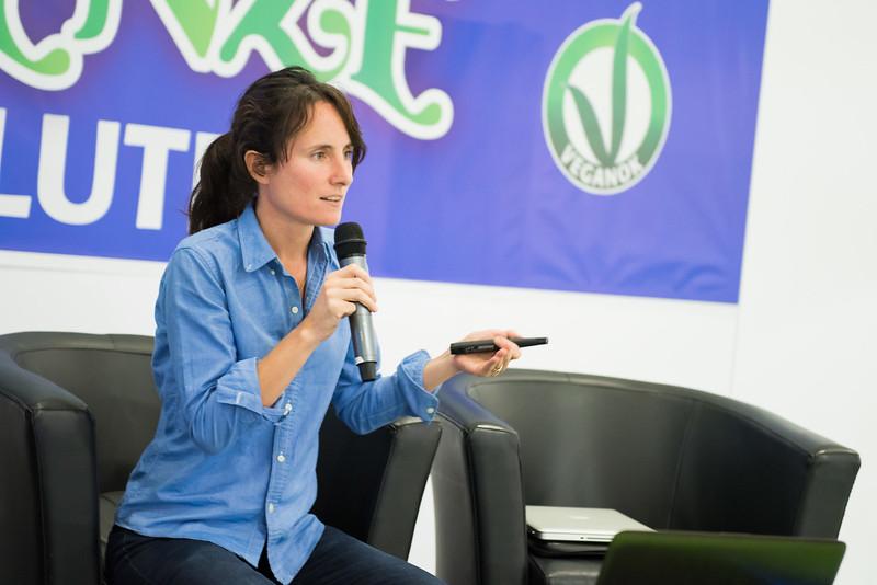 veganfest-2017-375.jpg