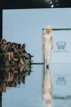 NANCY VUU  LAFW 19