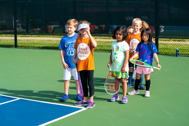PT Summer Camp Week 1 Tennis-122.jpg