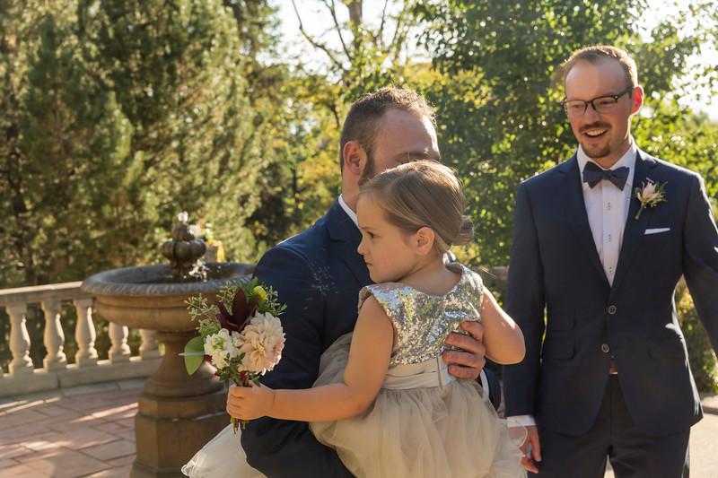 GregAndLogan_Wedding-0483.jpg