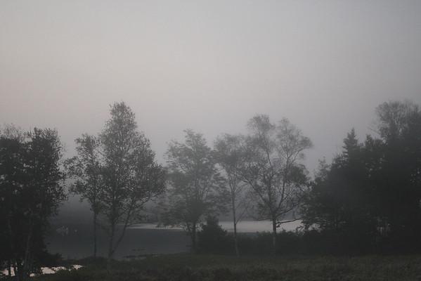 Maine 09-14-12