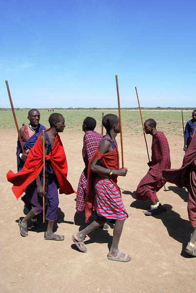 Serengeti (21).JPG