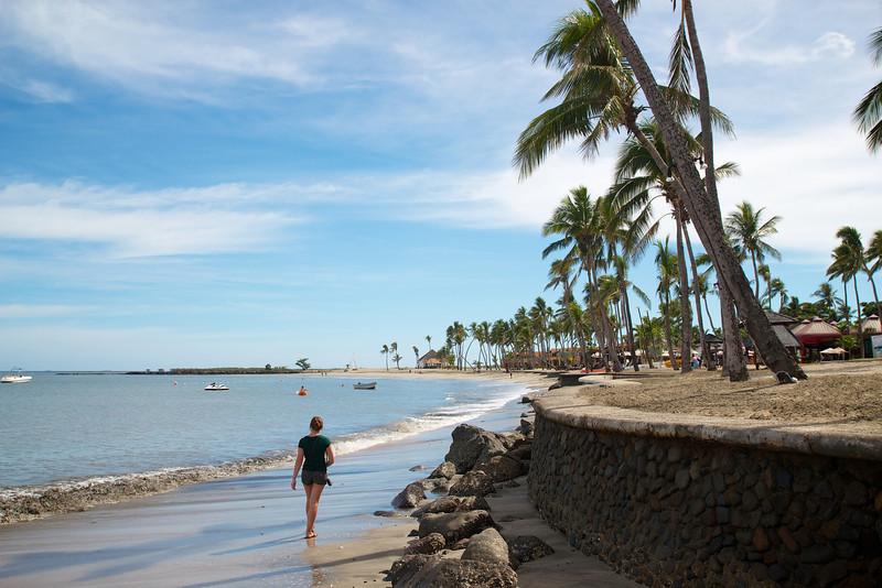 Roewe_Fiji 6.jpg