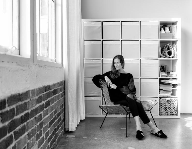 Lindsay Gerber Interiors_Feb142019_2594.jpg