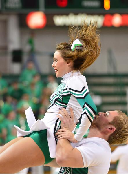 cheerleaders0599.jpg
