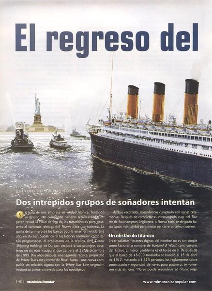 el_regreso_del_titanic_septiembre_1998-01g.jpg