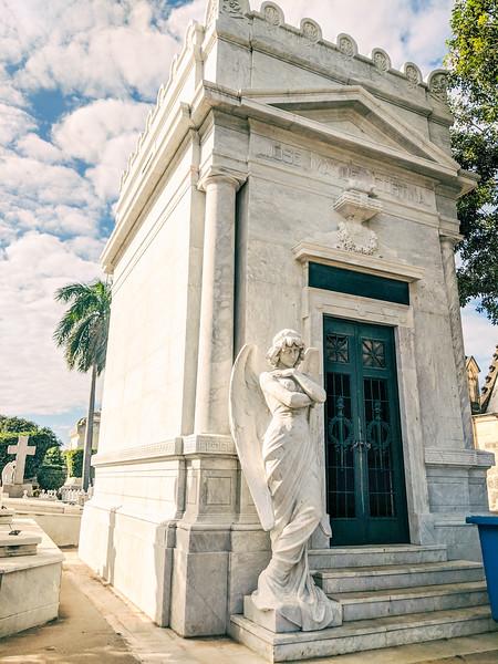 havana colon cemetery-22.jpg