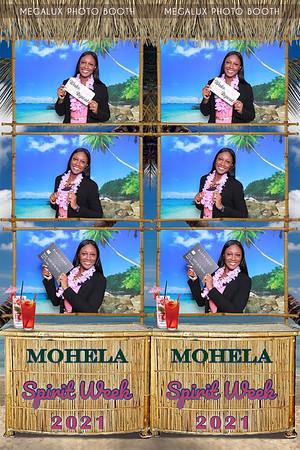 Mohela Prints