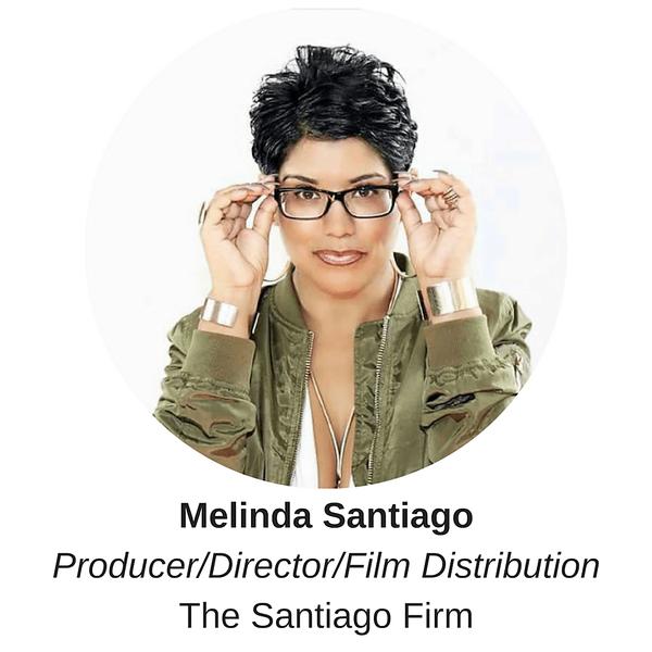 Melinda Santiago FilmHubATL.png