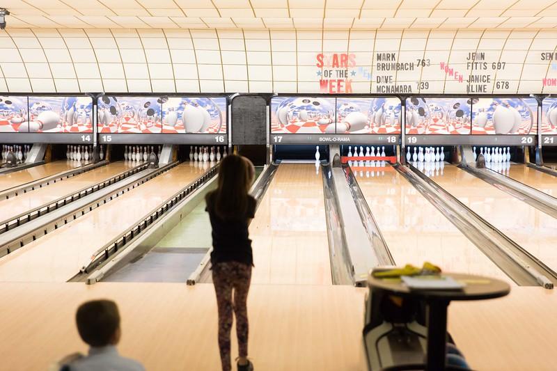 Maddie bowling-9570.jpg