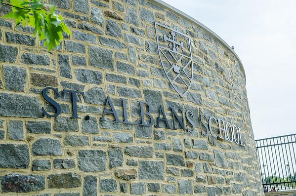 Saint Albans