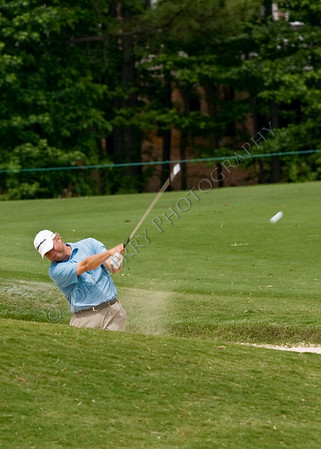 ATT Classic Golf at Sugarloaf TPC 2008