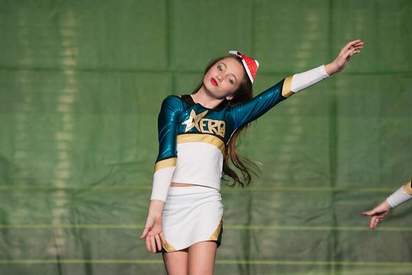 03-03 40 Aero All Stars