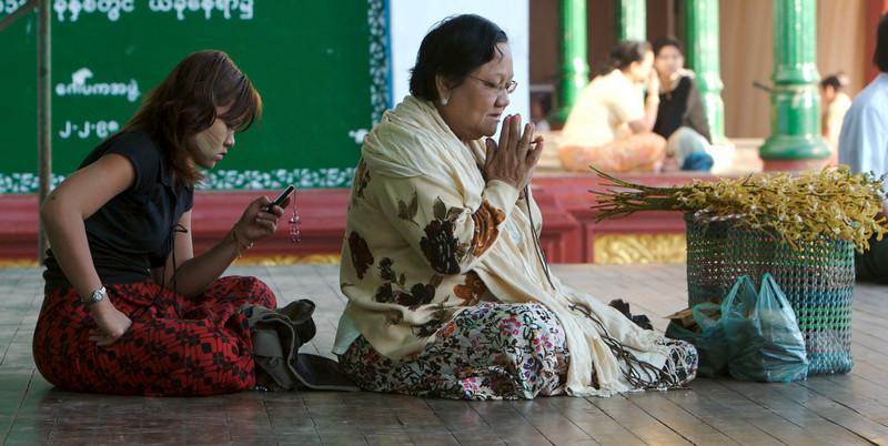 Burma 93.jpg
