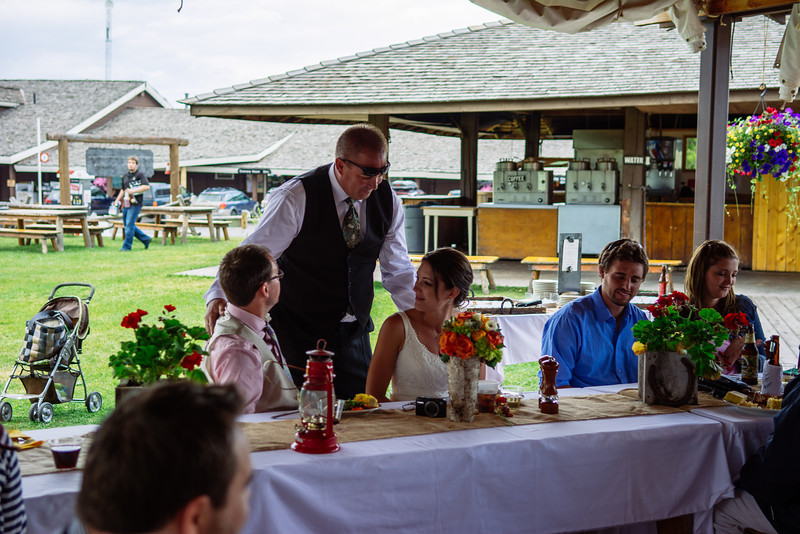 wedding-color-543.jpg