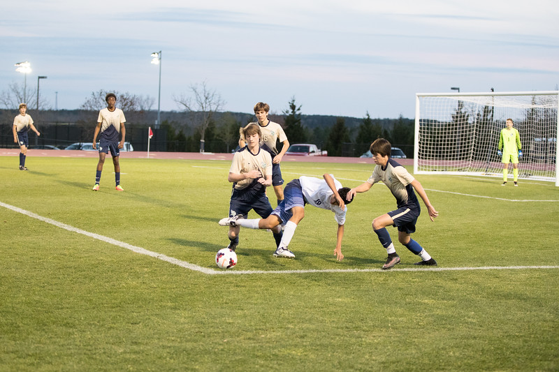 SHS Soccer vs Dorman -  0317 - 088.jpg