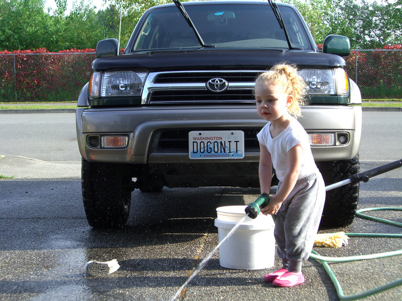 20070511.CIMG0989.Washing4Runner.jpg