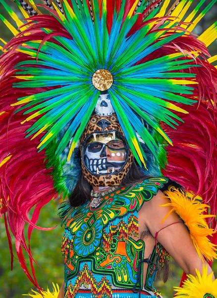 Mayan Firedancerlr.jpg