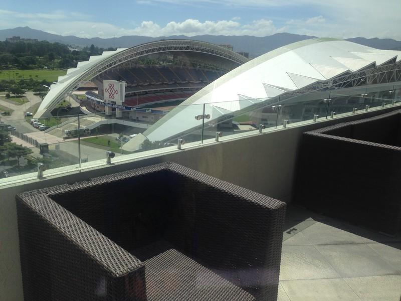 Stadium7.jpg