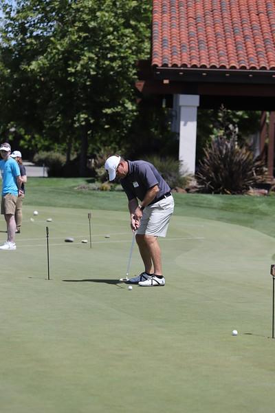 Momentum Golf Benefit-291.jpg