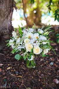 028_Duplant_Stone_Meadows_Wedding