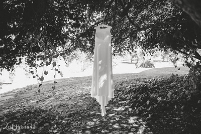 009_Duplant_Stone_Meadows_Wedding