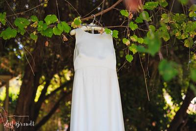 015_Duplant_Stone_Meadows_Wedding