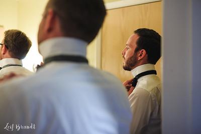 046_Duplant_Stone_Meadows_Wedding