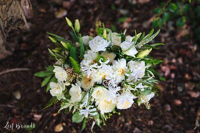 026_Duplant_Stone_Meadows_Wedding