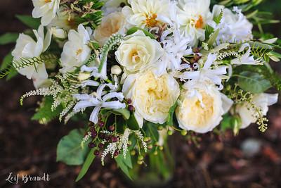 031_Duplant_Stone_Meadows_Wedding