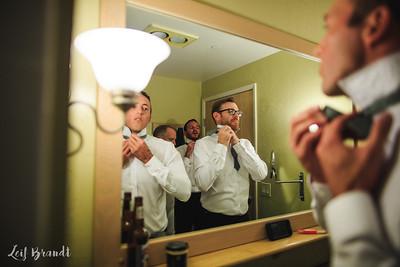 047_Duplant_Stone_Meadows_Wedding
