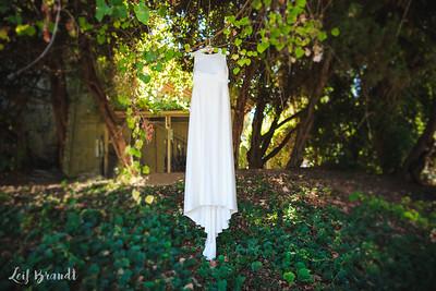 010_Duplant_Stone_Meadows_Wedding