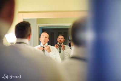 045_Duplant_Stone_Meadows_Wedding