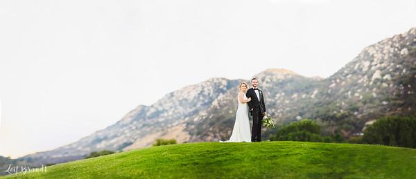 001_Duplant_Stone_Meadows_Wedding