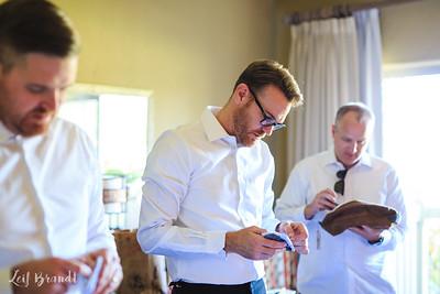 038_Duplant_Stone_Meadows_Wedding