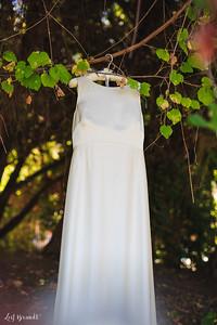 013_Duplant_Stone_Meadows_Wedding