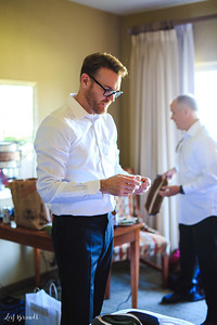 039_Duplant_Stone_Meadows_Wedding