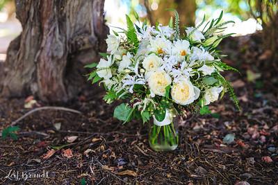 029_Duplant_Stone_Meadows_Wedding