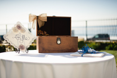 Chad & Jacinda - Sunset Cliffs Estate 027