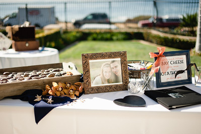Chad & Jacinda - Sunset Cliffs Estate 032