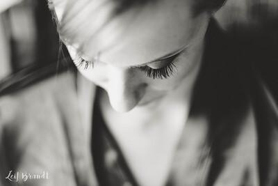 © www.leifbrandtphotography.com