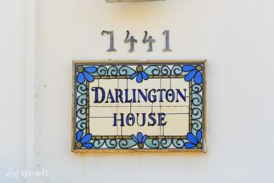 D+B_Darlington_House_002