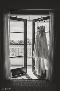 006_Ponte_Winery_Wedding_D+A_