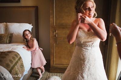 044_Ponte_Winery_Wedding_D+A_