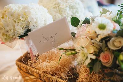 028_Ponte_Winery_Wedding_D+A_